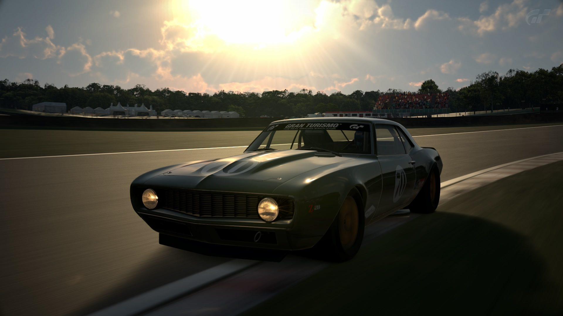 Brands Hatch Indy Circuit '80s_2.jpg
