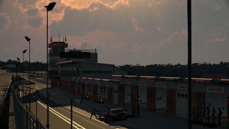 Brands Hatch Indy Circuit '80s_21.jpg