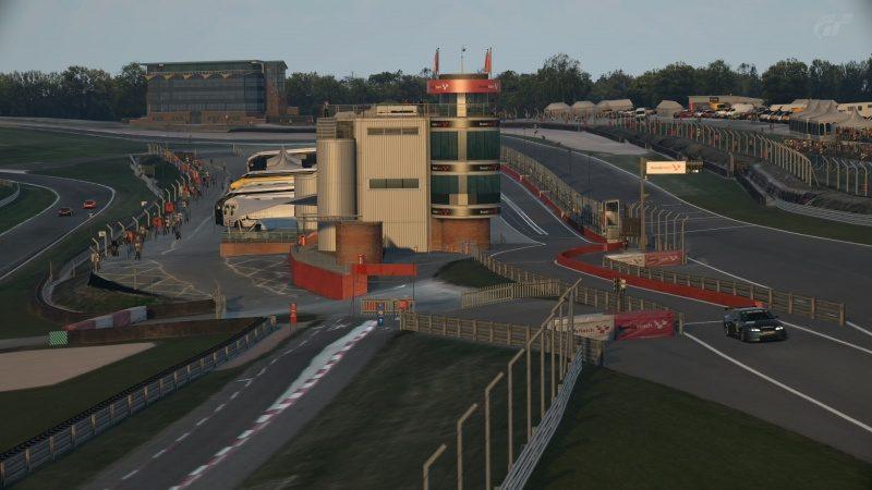 Brands Hatch Indy Circuit '80s_22.jpg
