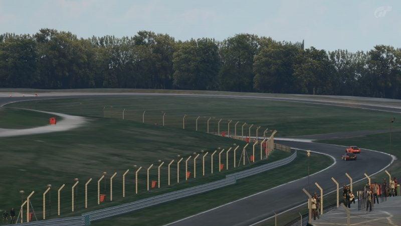 Brands Hatch Indy Circuit '80s_23.jpg