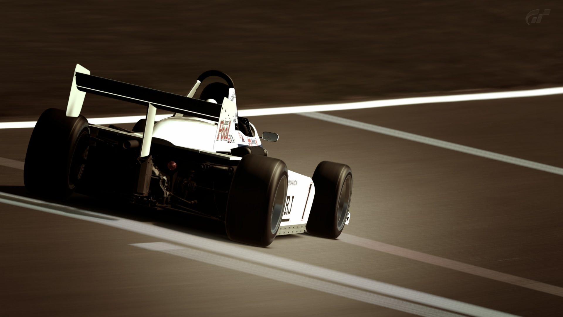 Brands Hatch Indy Circuit - Anni 80.jpg