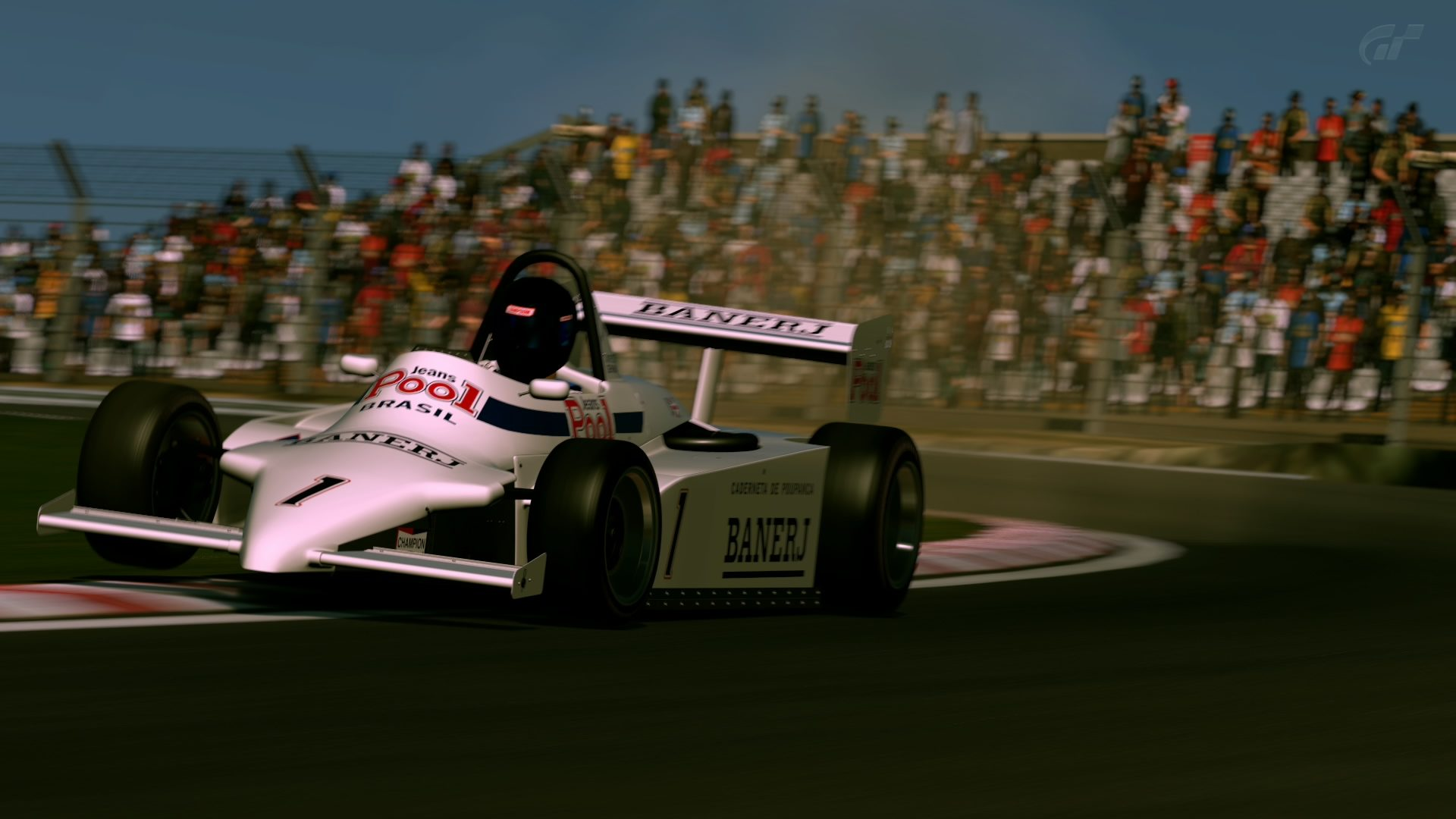 Brands Hatch Indy Circuit - Anni 80_1.jpg