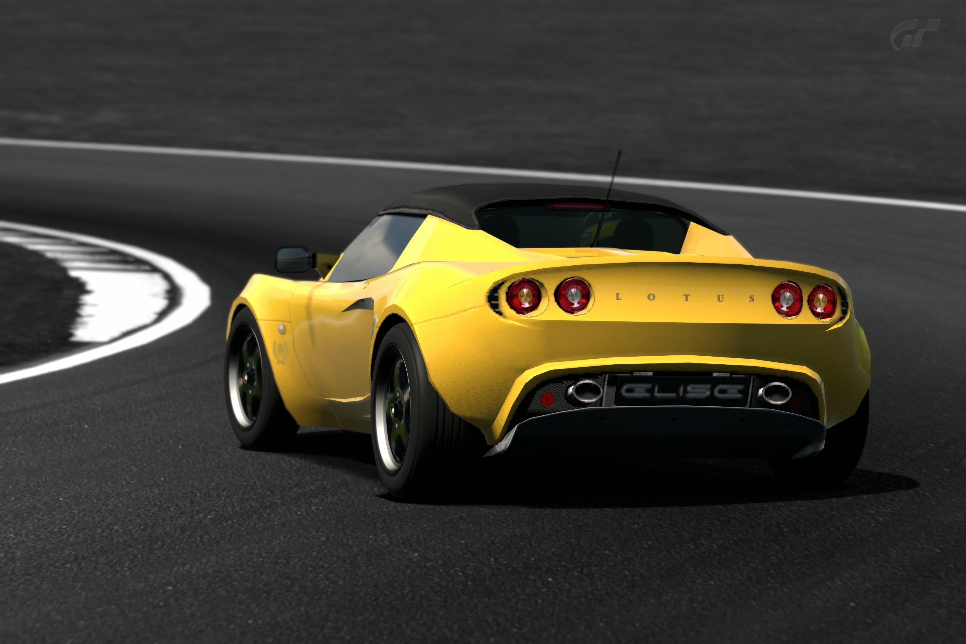Brands Hatch Indy Circuit.jpg