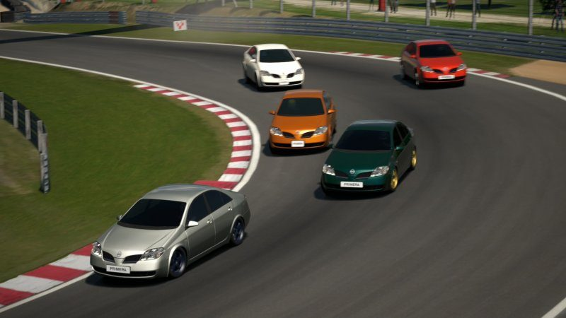 Brands Hatch Indy Circuit_1.jpg
