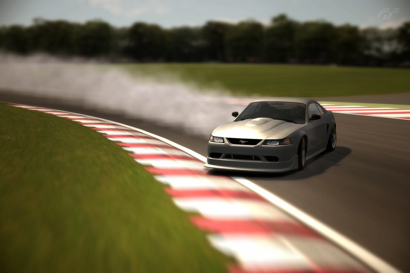 Brands Hatch Indy Circuit_10.jpg