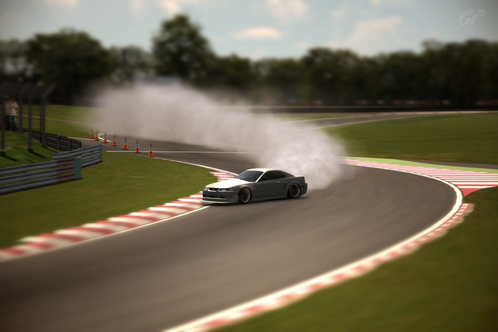 Brands Hatch Indy Circuit_11.jpg