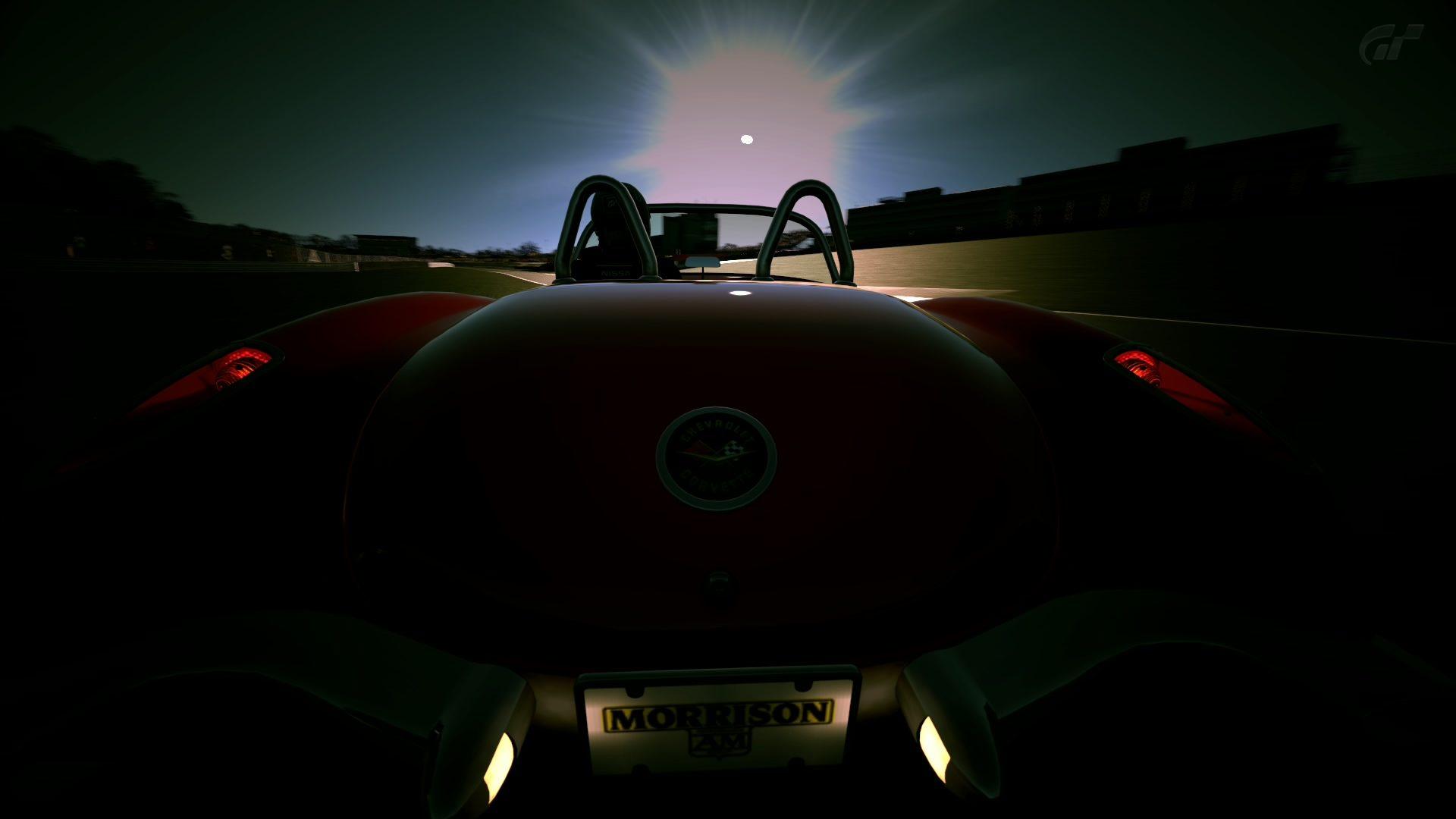 Brands Hatch Indy Circuit_12.jpg