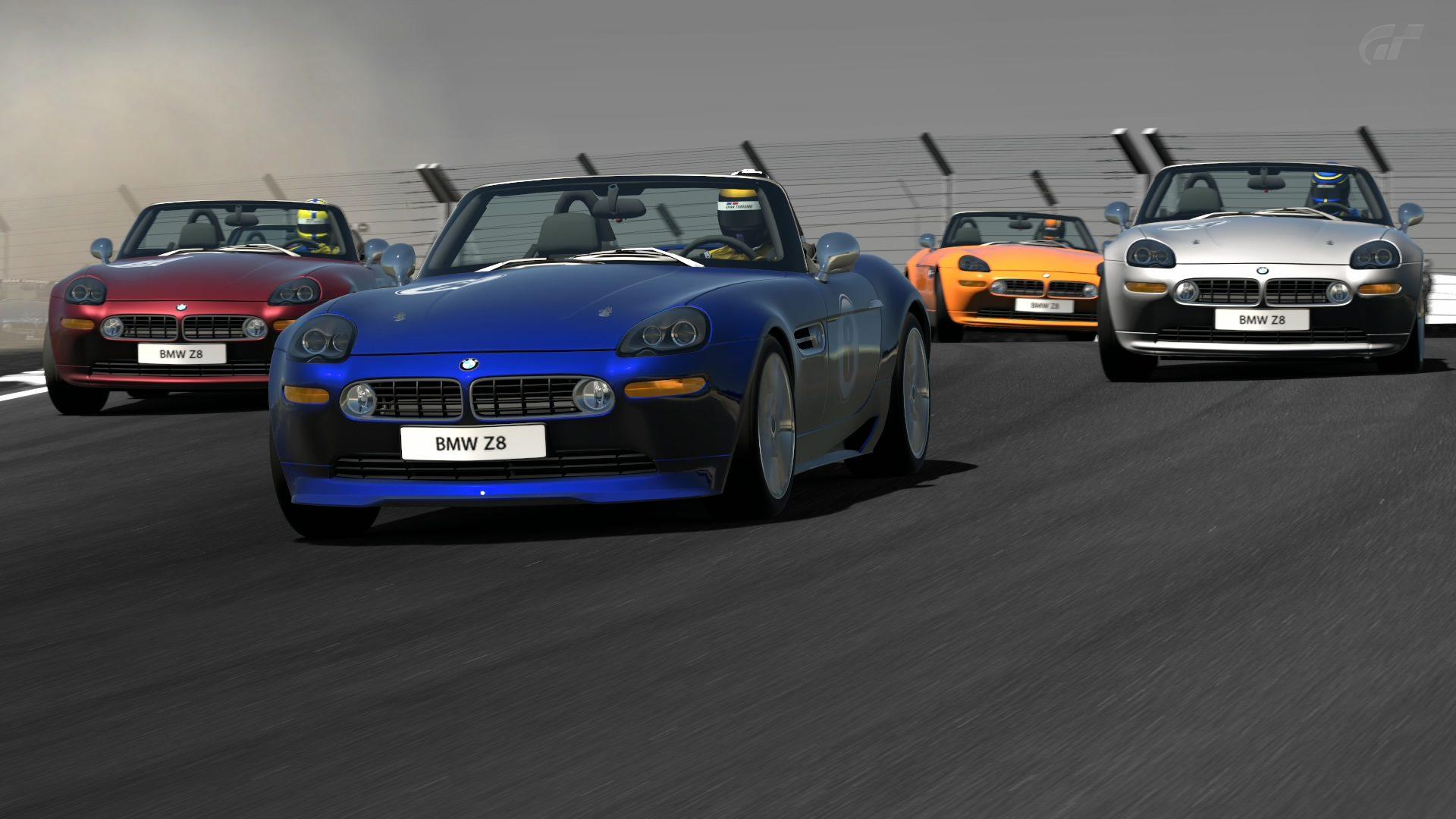 Brands Hatch Indy Circuit_18.jpg