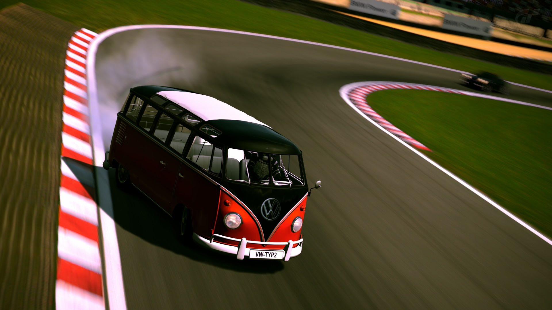 Brands Hatch Indy Circuit_2.jpg