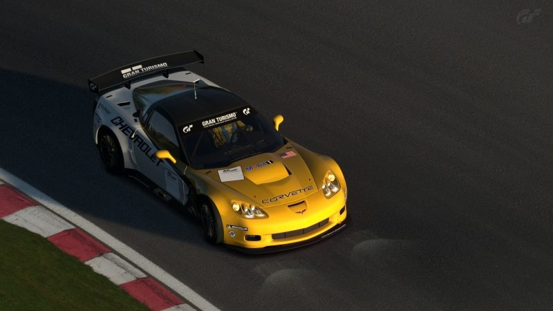 Brands Hatch Indy Circuit_28.jpg