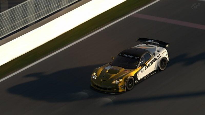 Brands Hatch Indy Circuit_29.jpg