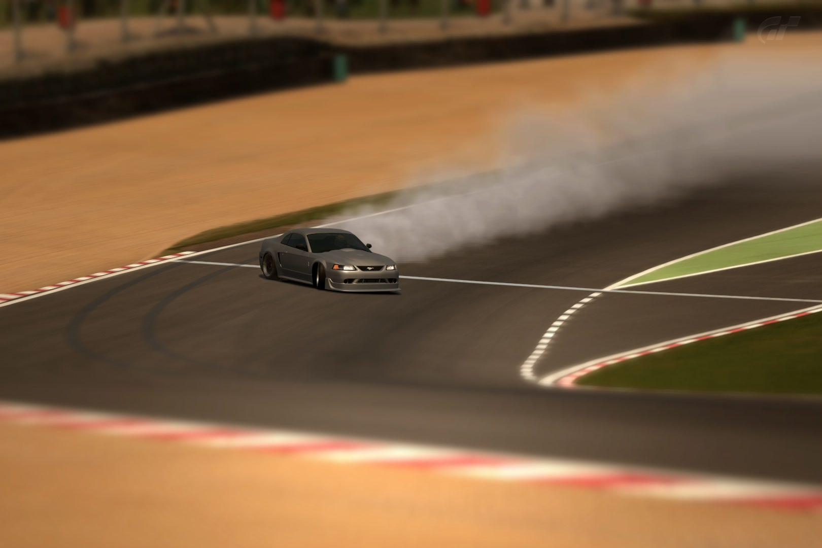 Brands Hatch Indy Circuit_3.jpg