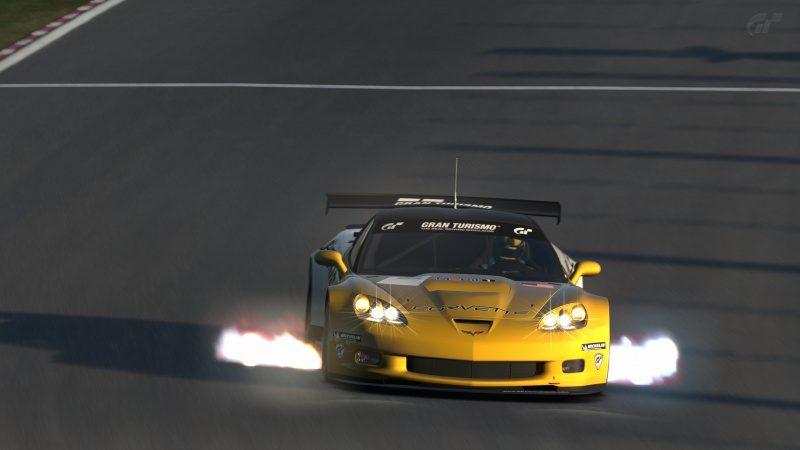 Brands Hatch Indy Circuit_31.jpg