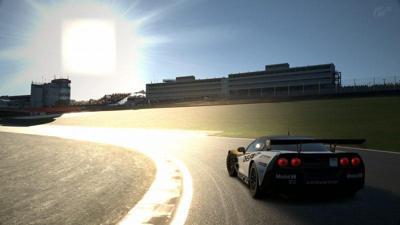 Brands Hatch Indy Circuit_32.jpg