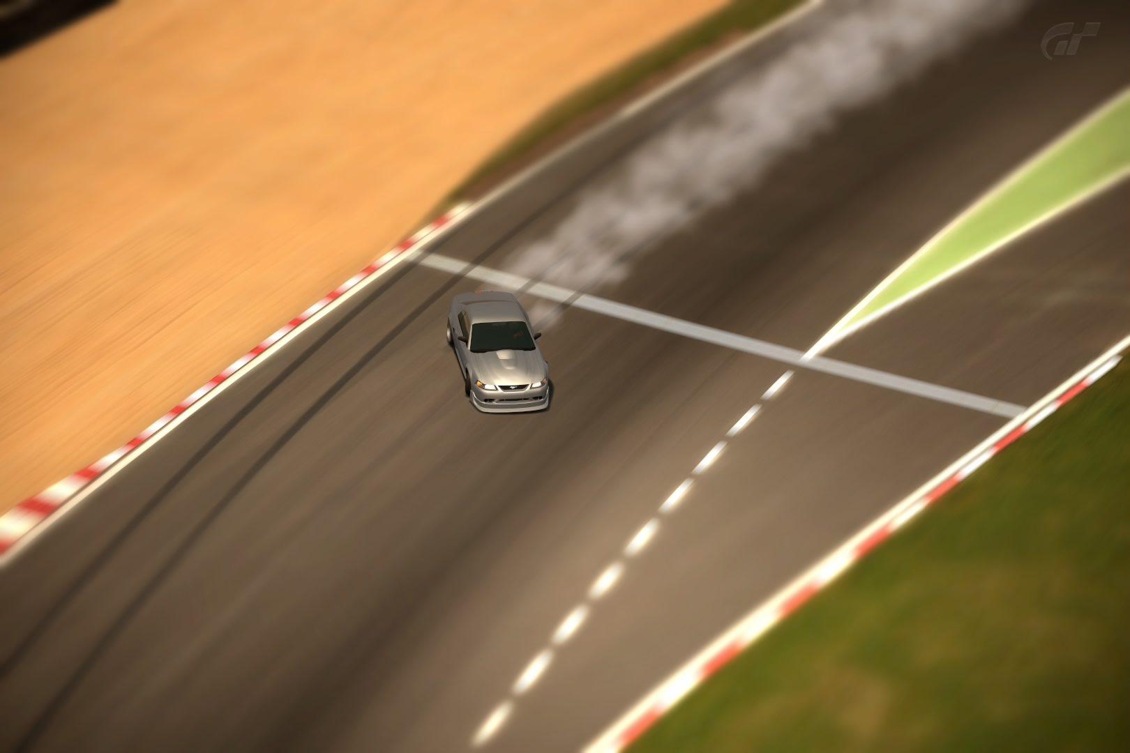 Brands Hatch Indy Circuit_4.jpg