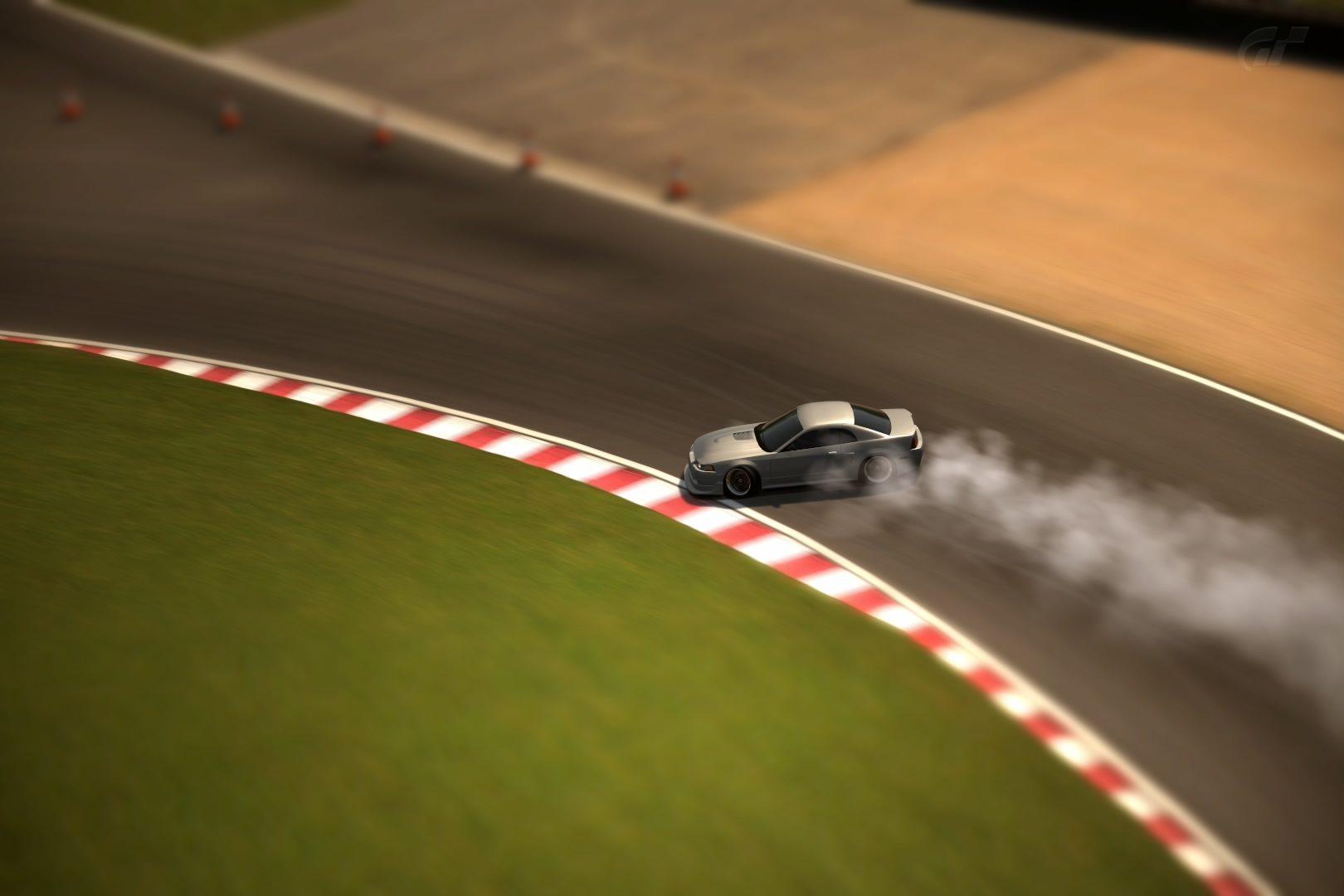 Brands Hatch Indy Circuit_5.jpg