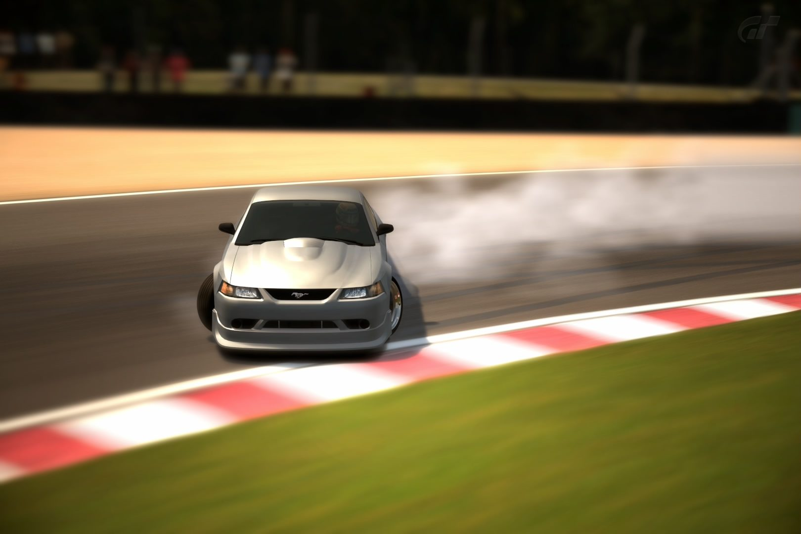 Brands Hatch Indy Circuit_6.jpg