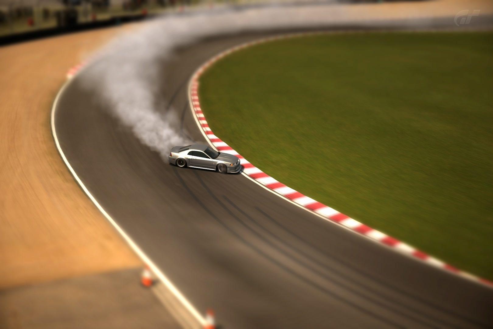 Brands Hatch Indy Circuit_7.jpg