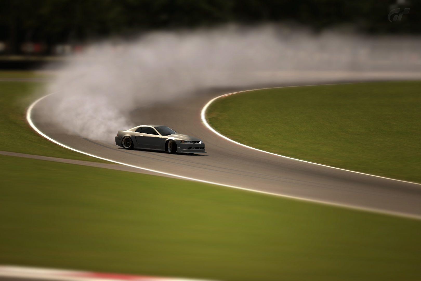 Brands Hatch Indy Circuit_8.jpg