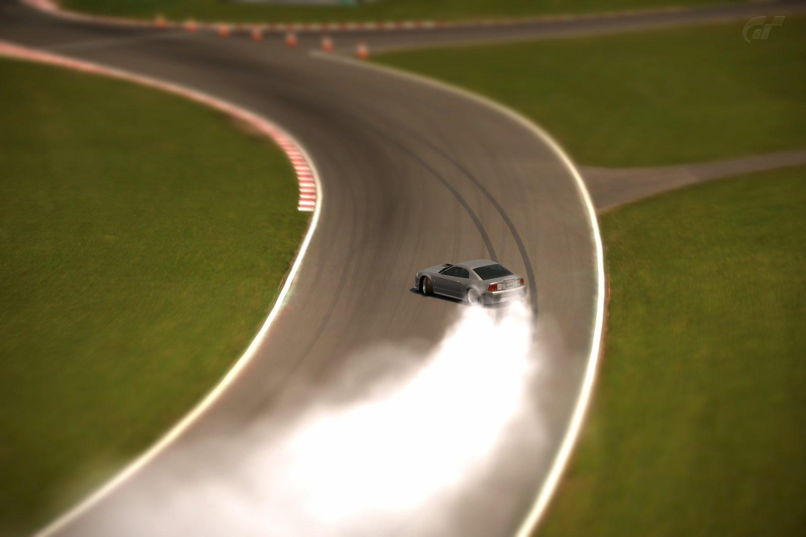 Brands Hatch Indy Circuit_9.jpg