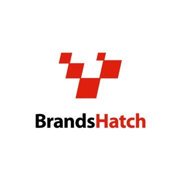 Brands Hatch.jpg