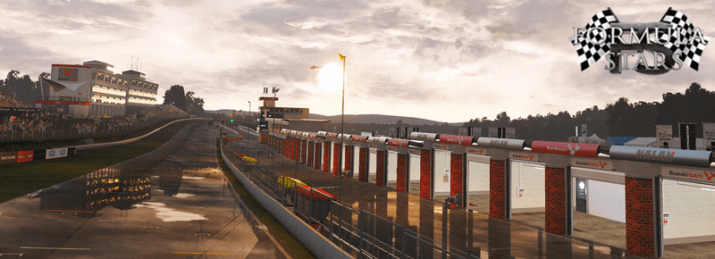 Brands Hatch.png