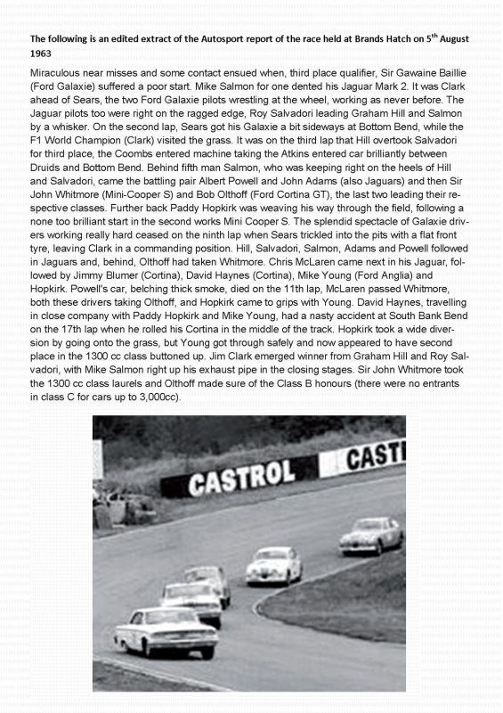 Brands Hatch Report 1963.jpg