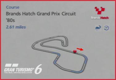 BrandsHatch80_DR_Track.jpg