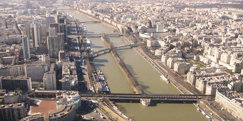 bridges-paris-big.jpg