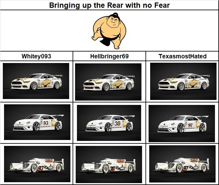 bringing rear team racenight.jpg