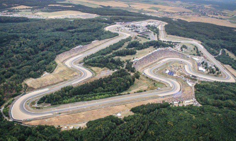 Brno_Aerial.jpg