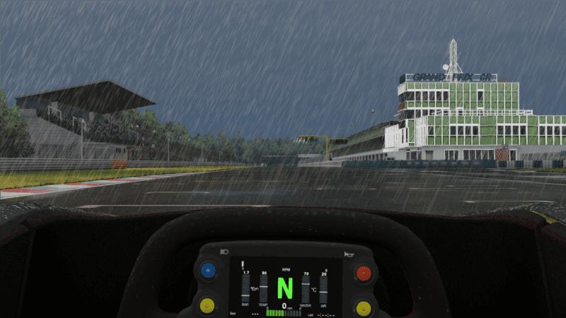 brno_reworked_rain.png