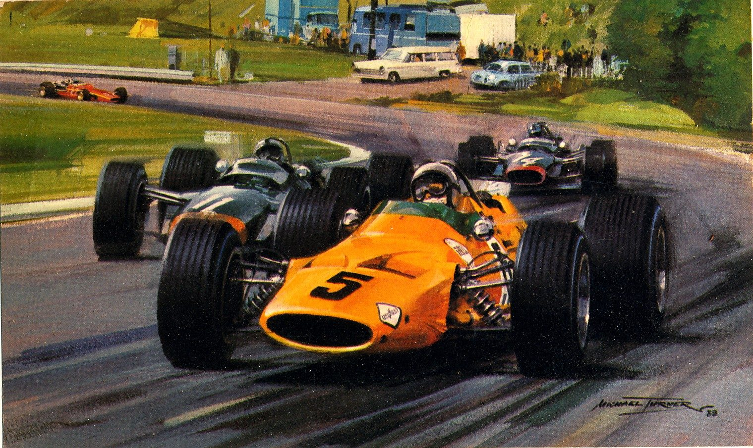 Bruce McLaren Spa 68.jpg