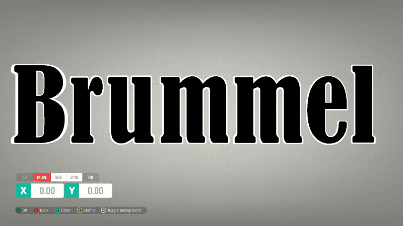 Brummel (2).png