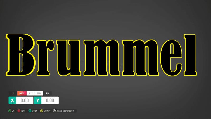 Brummel.png