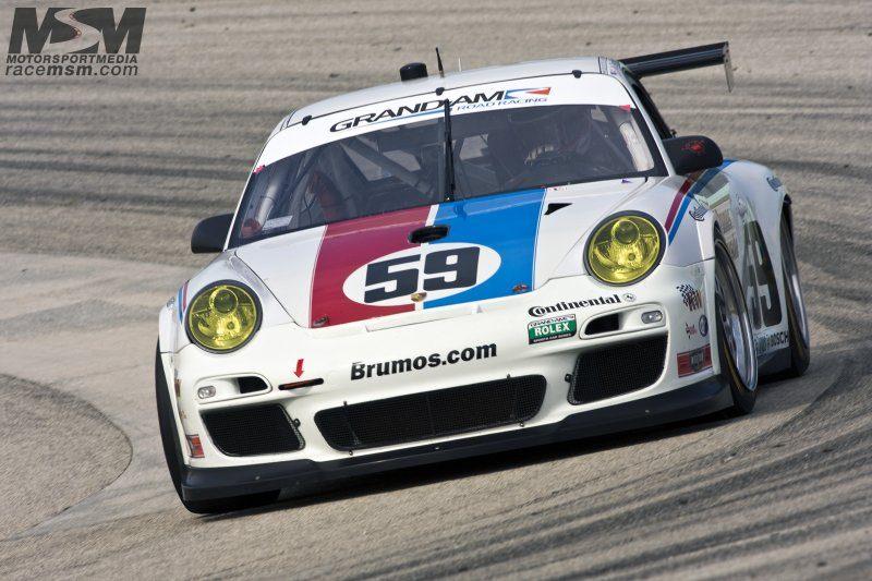 Brumos-Porsche-997-911-GT3-Cup-GT-Miami-01.jpg