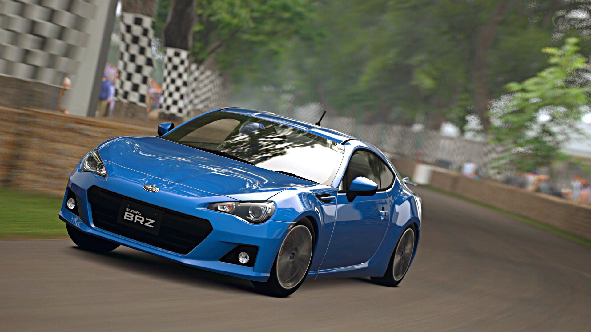 BRZ Goodwood.jpg