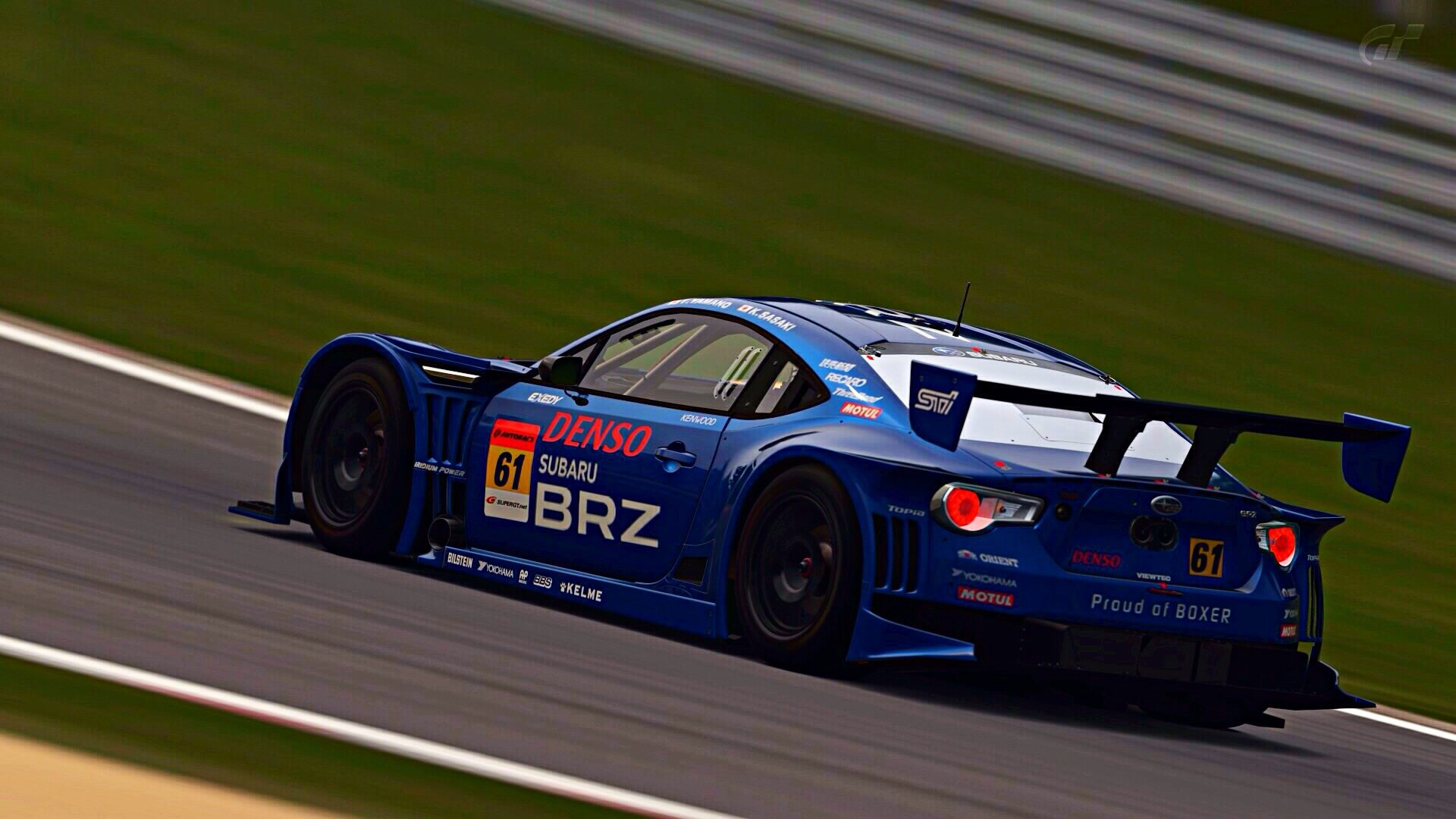 BRZ GT300 Brands Hatch (1).jpg