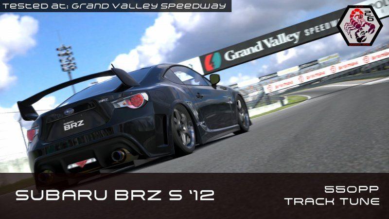 BRZ_track.jpg