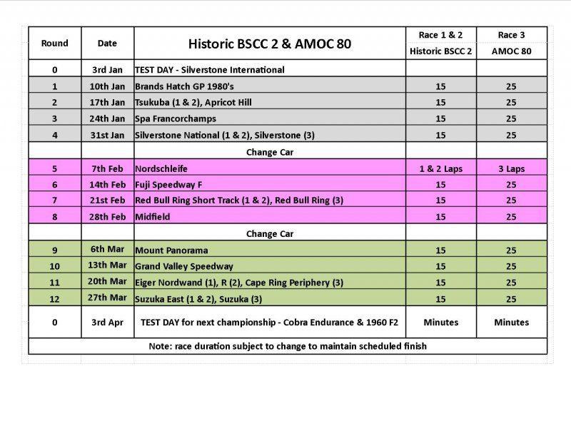 BSCC 2 Track List.jpg