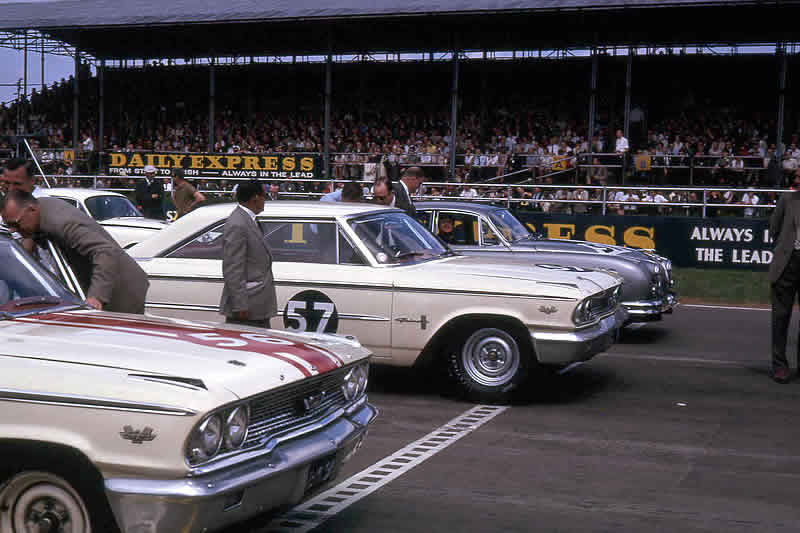 BSCC Ford Galaxies Sears & Clark.jpg
