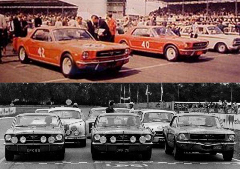 BSCC Mustangs.jpg