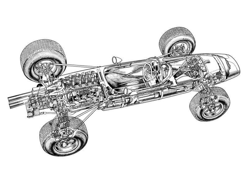 bt3-cutaway.jpg