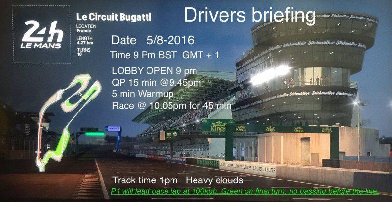 Bugatti briefing.jpg