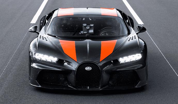 bugatti-chiron-super-sport-300mph-record-2.png