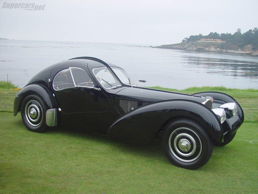 bugatti-type-57-s-atlantic-01.jpg