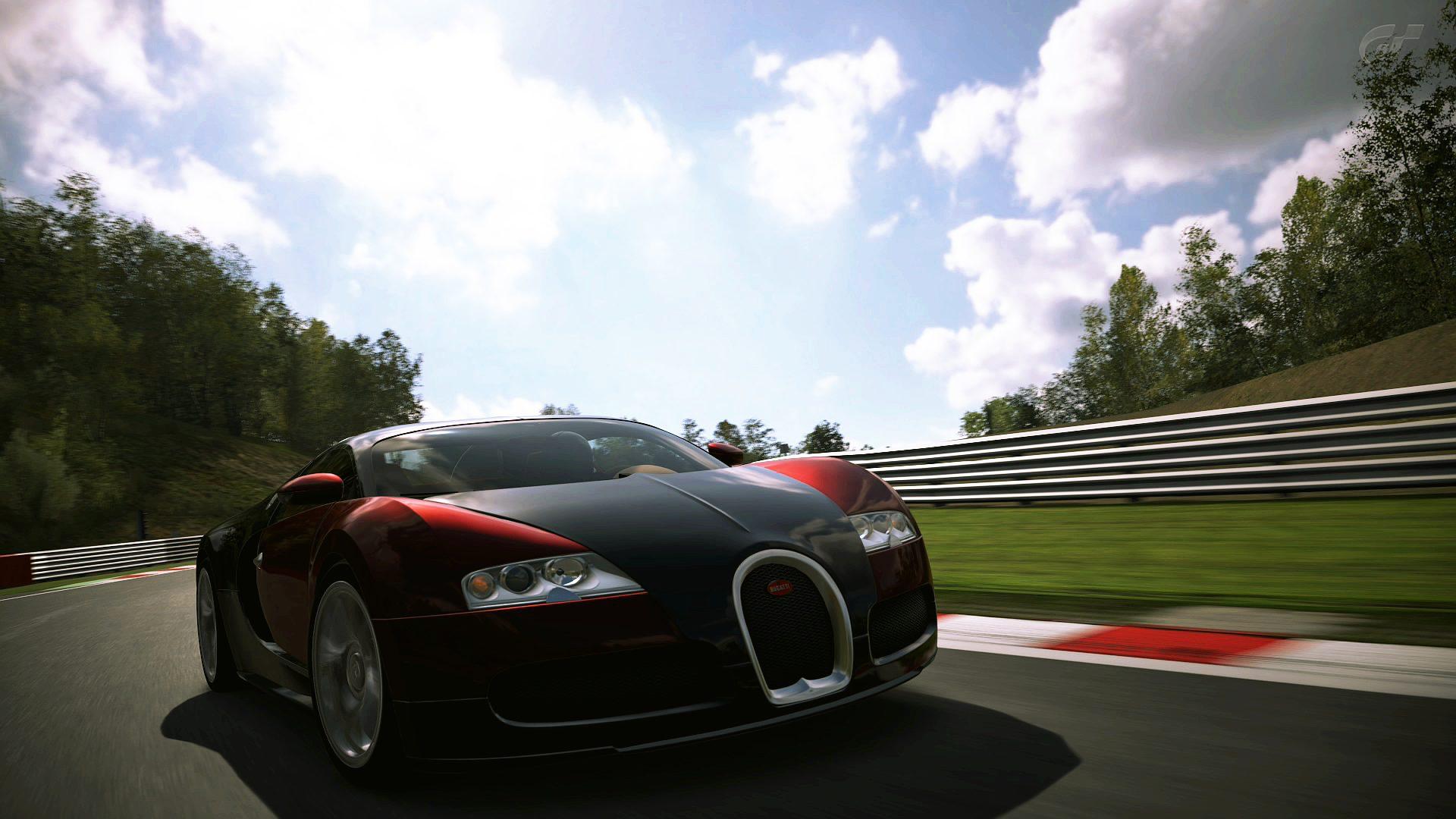Bugatti Veyron on Spa_1.jpg