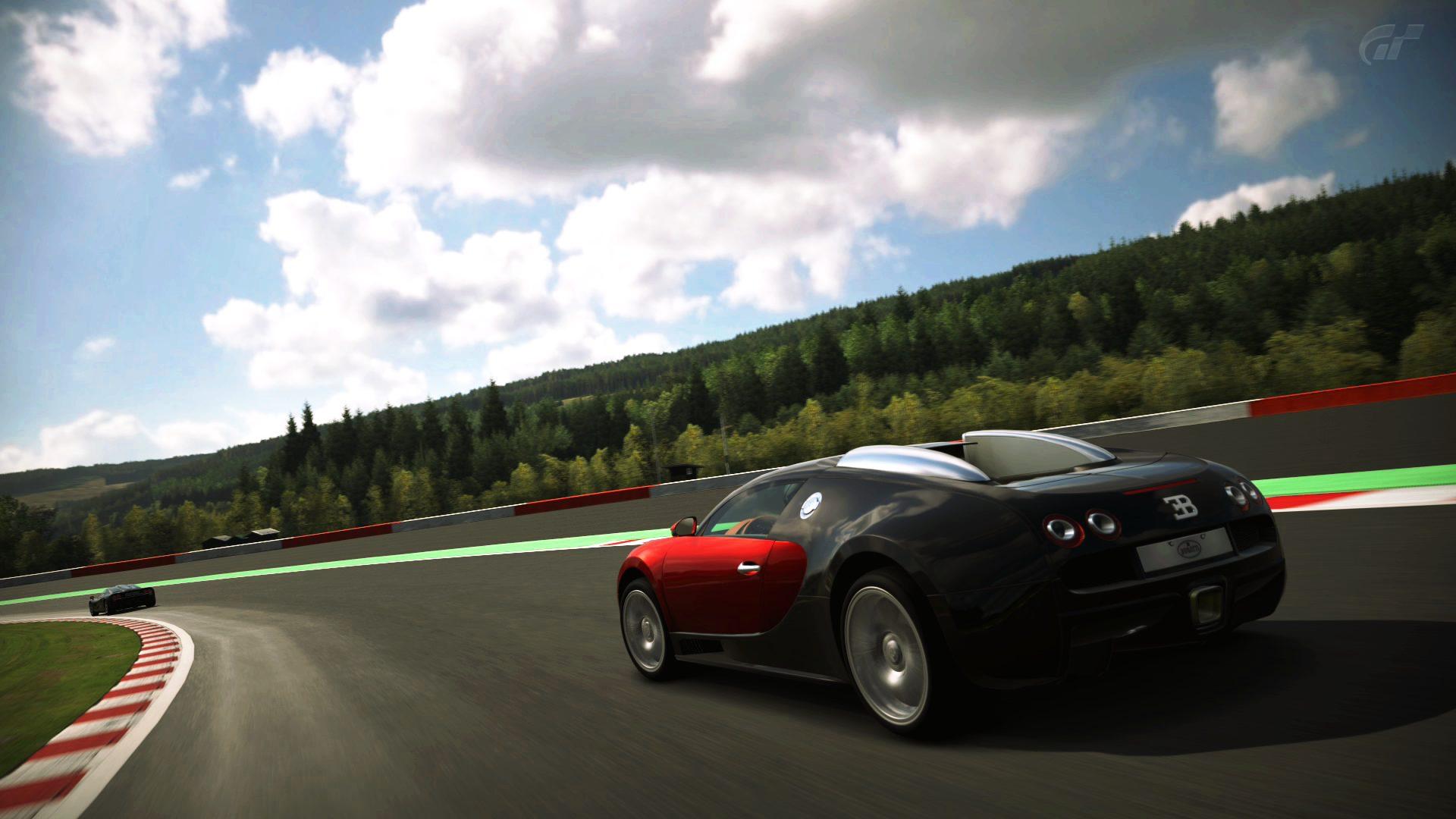 Bugatti Veyron on Spa_2.jpg