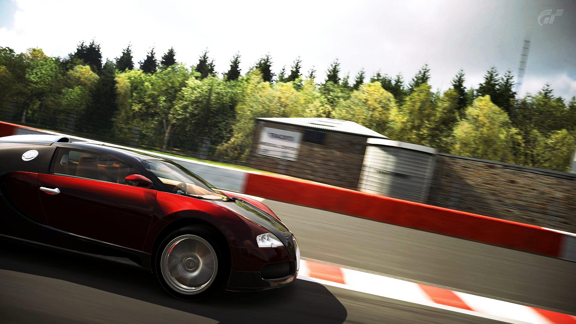 Bugatti Veyron on Spa_3.jpg
