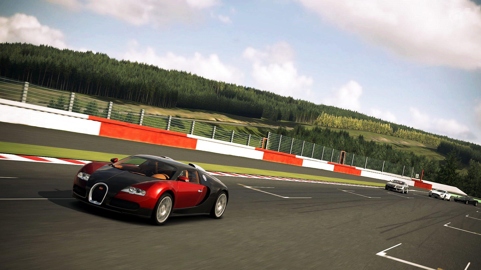 Bugatti Veyron on Spa_4.jpg